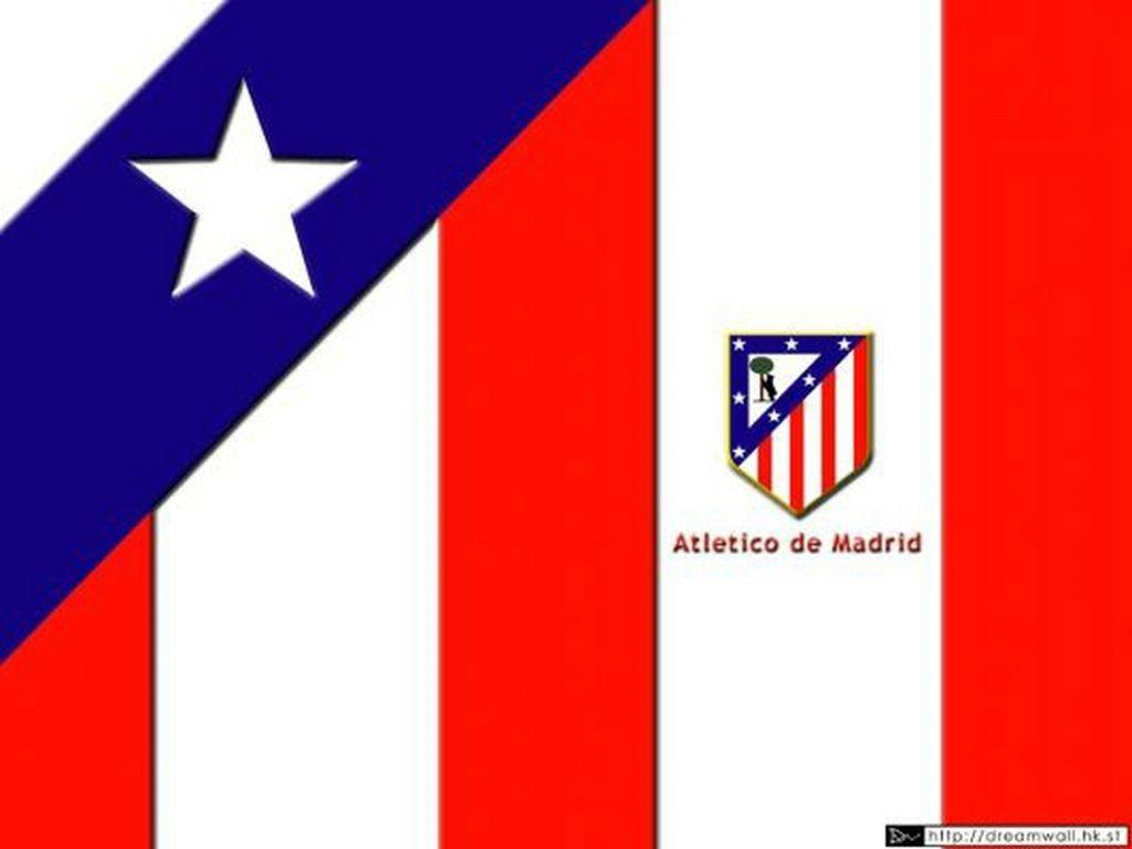 Atletico HD Wallpapers Tag ›› Page 0 : Atletico Madrid Team …