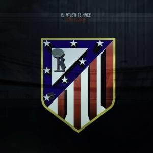 download Wallpaper Appears In The Background. (If Not, #141 | Atletico …