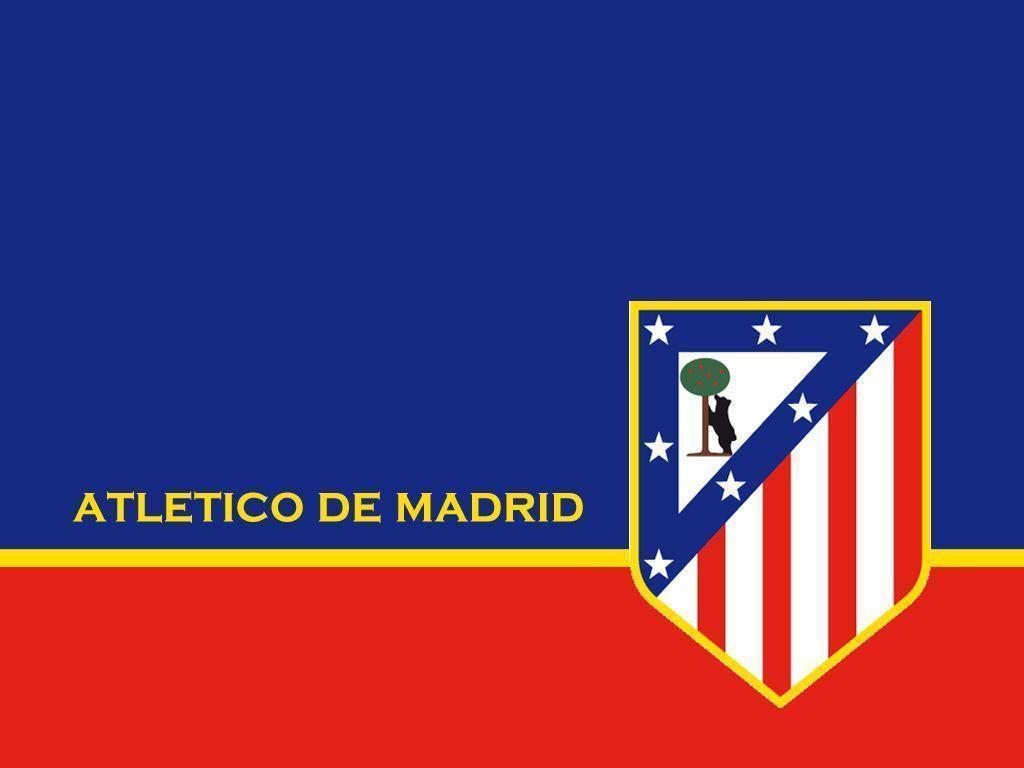 Atletico Madrid Wallpapers | HD Wallpapers Base