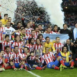 download Atletico Madrid Hd Wallpapers 177261 Images | soccerwallpics.