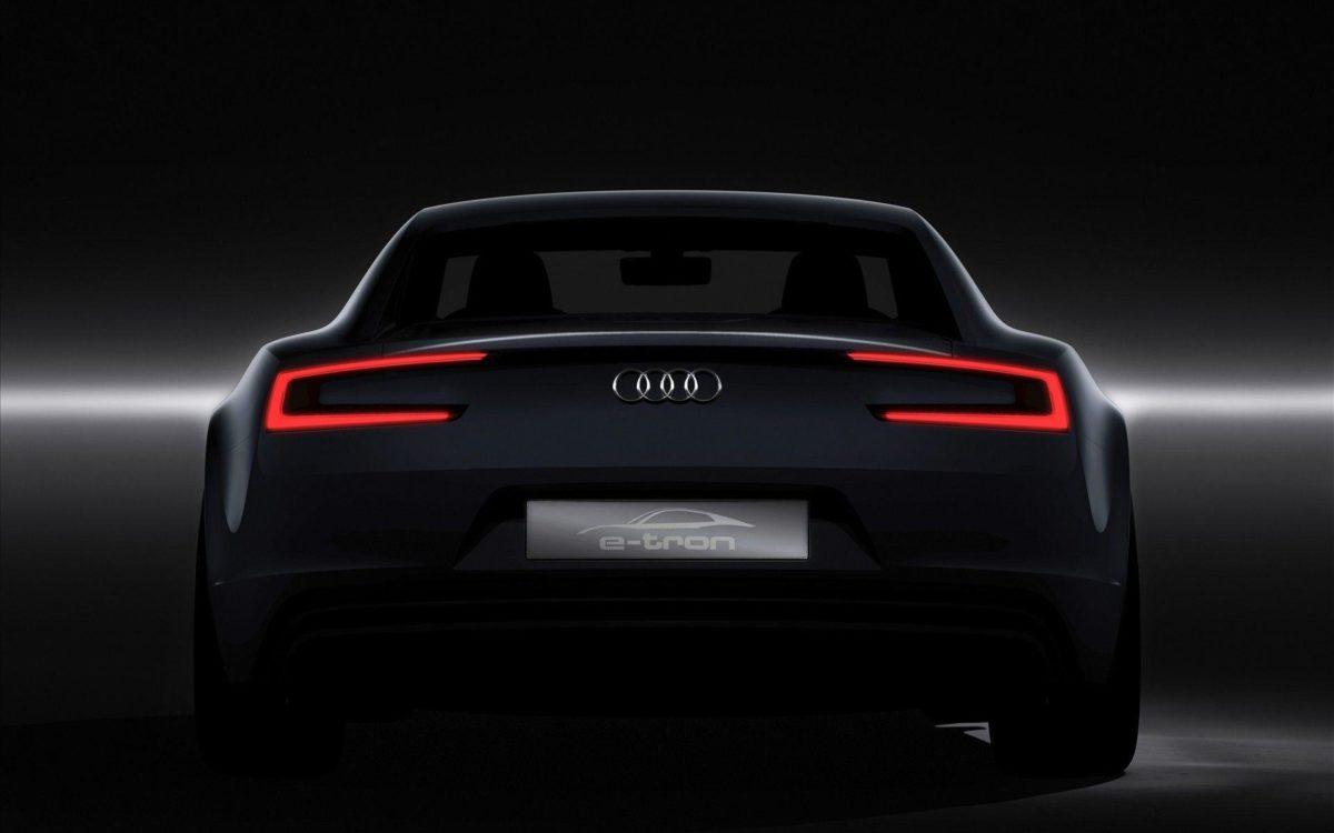 Audi Wallpapers | HD Wallpapers Pulse