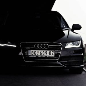 download Wallpapers Of Audi Car Group (87+)