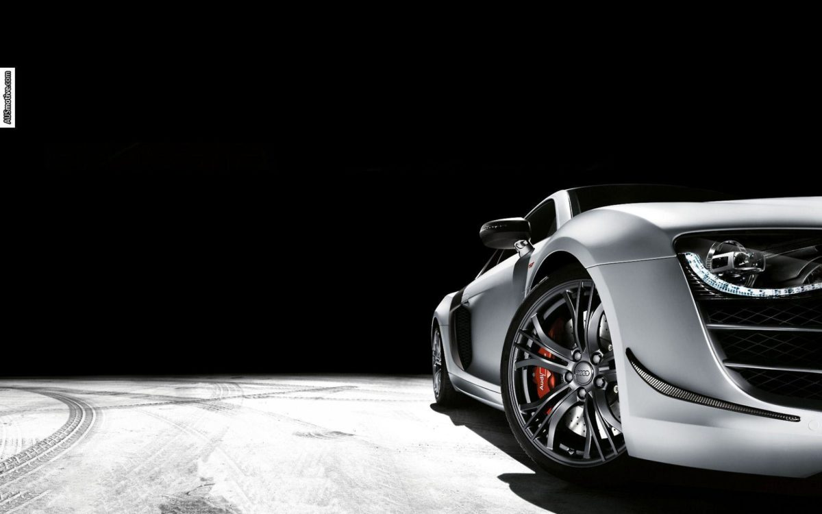 47 Audi Android Compatible Wallpapers