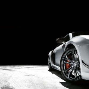 download 47 Audi Android Compatible Wallpapers