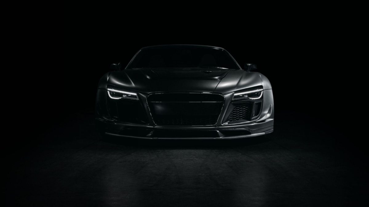 Full HD 1080p Audi Wallpapers HD, Desktop Backgrounds 1920×1080 …