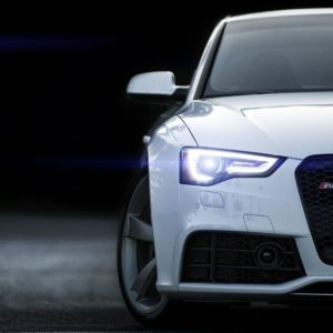 download 43 Audi Wallpapers/Backgrounds in HD For Free Download