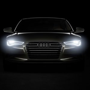 download Quality Audi Wallpapers, Cars