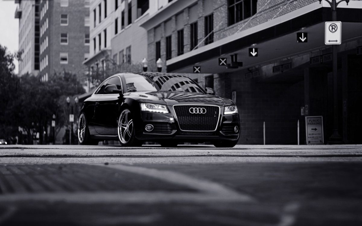 HD Audi Wallpapers and Photos | HD Cars Wallpapers