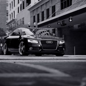 download HD Audi Wallpapers and Photos   HD Cars Wallpapers