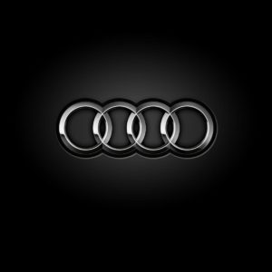 download Cool HD Audi Wallpapers For Free Download