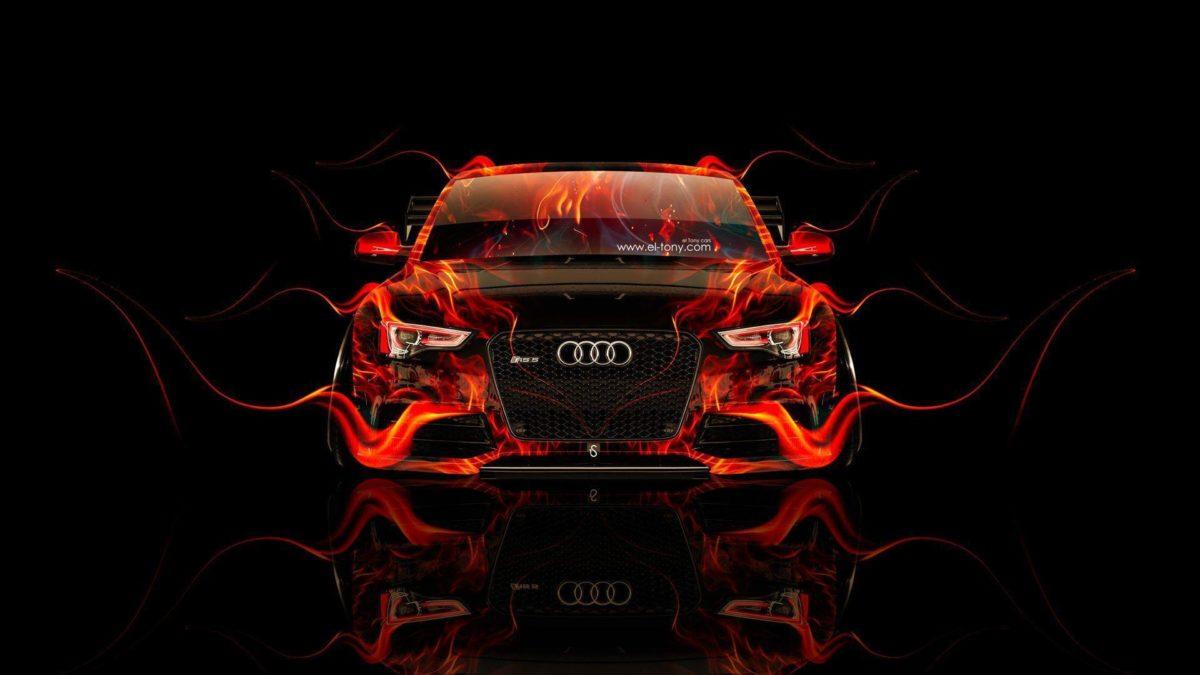 Download Audi Wallpaper | HD Picturez