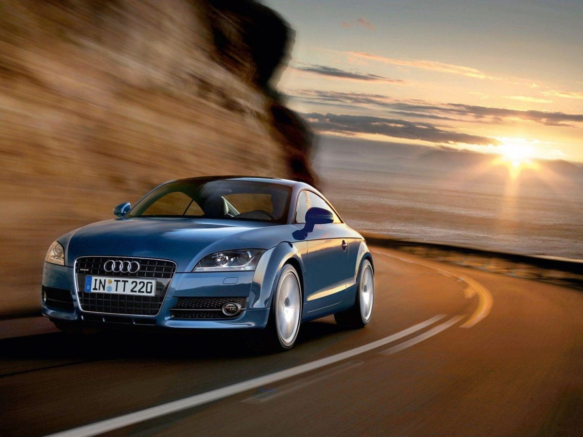 Audi Wallpaper Hd Collection (31+)