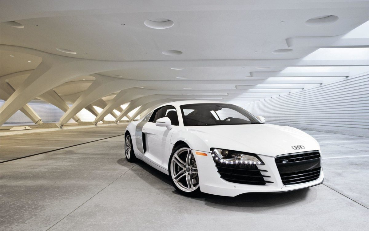 Wallpapers Of Audi Car Group (87+)