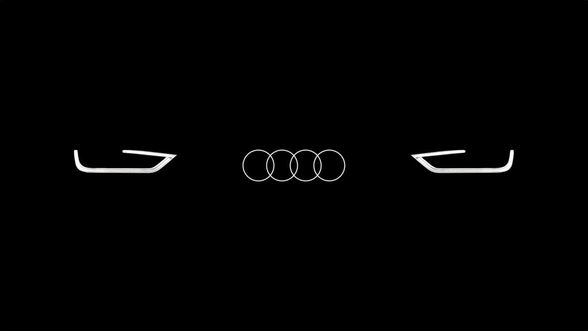 Audi Wallpapers Iphone Free Download Sports Car Full Hd Cars For …
