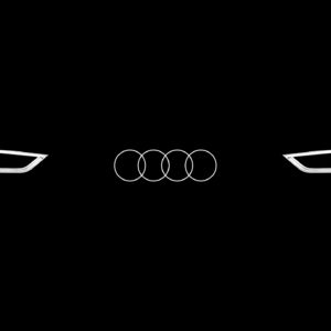 download Audi Wallpapers Iphone Free Download Sports Car Full Hd Cars For …