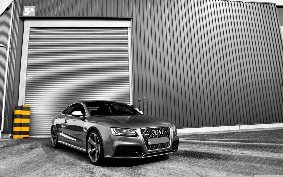 WallpapersWide.com | Audi HD Desktop Wallpapers for Widescreen …