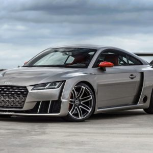 download Audi Wallpapers – Page 2 – HD Wallpapers