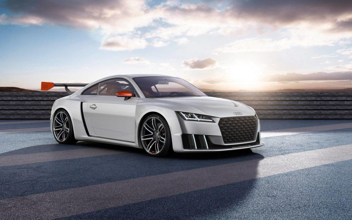 Best Supercar Audi Wallpapers HD #41502 Wallpaper | Download HD …