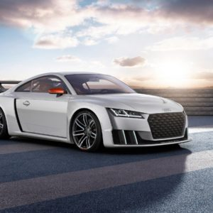 download Best Supercar Audi Wallpapers HD #41502 Wallpaper | Download HD …