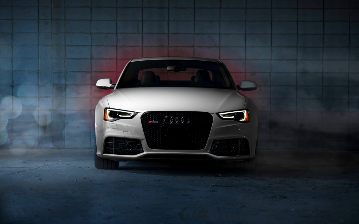 Ultra HD 4K Audi Wallpapers HD, Desktop Backgrounds 3840×2400 …