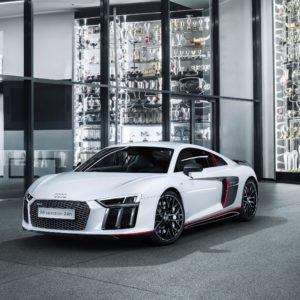 download Audi Wallpapers – Page 1 – HD Wallpapers