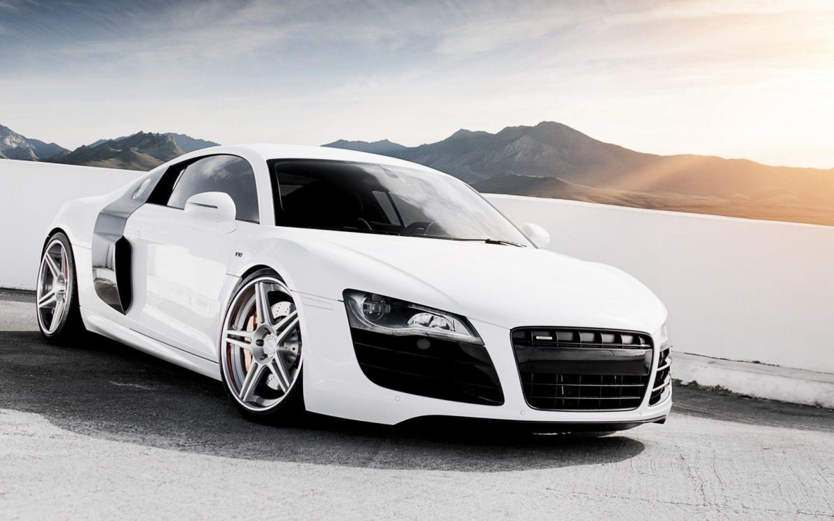 Audi Wallpaper free download | HD Wallpapers, Backgrounds, Images …
