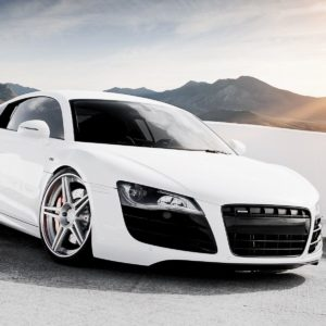 download Audi Wallpaper free download | HD Wallpapers, Backgrounds, Images …