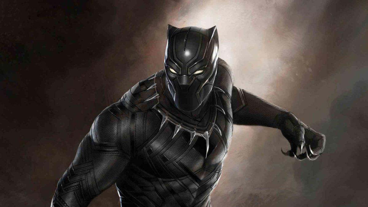 Avengers Infinity War HD (10) – Classy Wallpapers HD