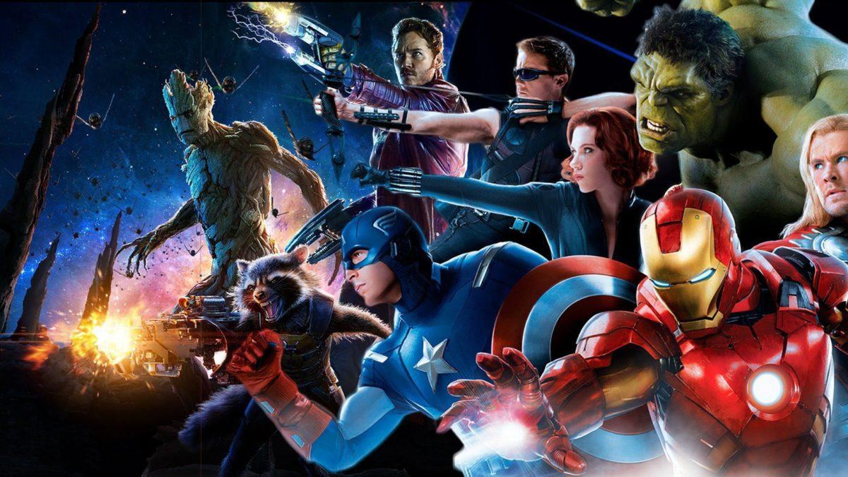 Avengers Infinity War Wallpaper Iron Man #2025 Wallpaper | Alpine Bistro