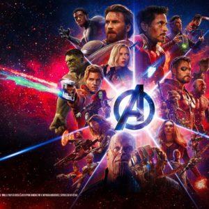 download Marvel Spoiler Oficial