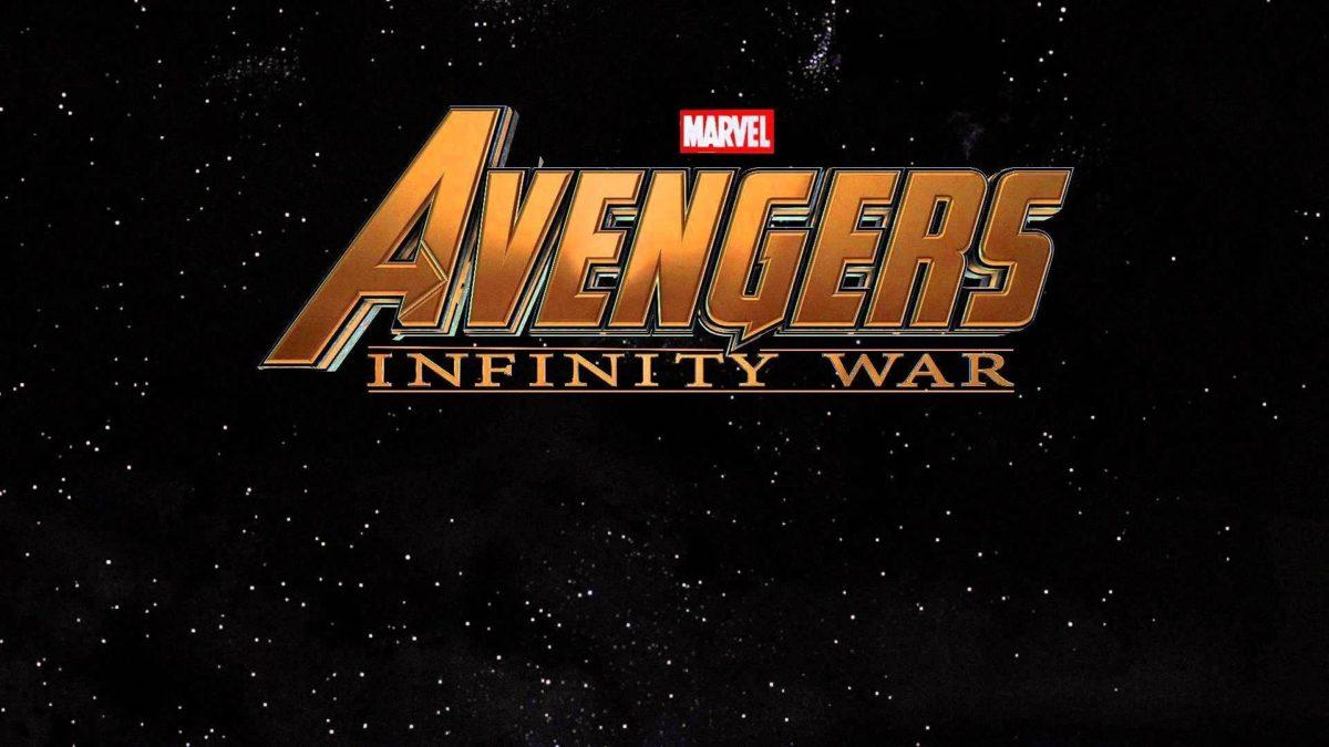 Avengers Infinity War Wallpaper – 2018 Cute Screensavers