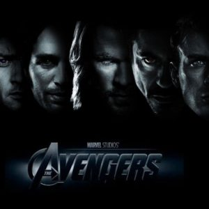 download The Avengers Wallpaper HD For Windows 7
