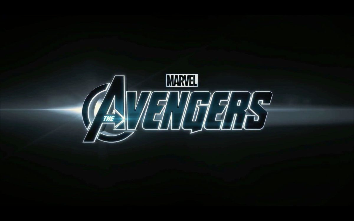 Avengers 2 Wallpapers – Full HD wallpaper search