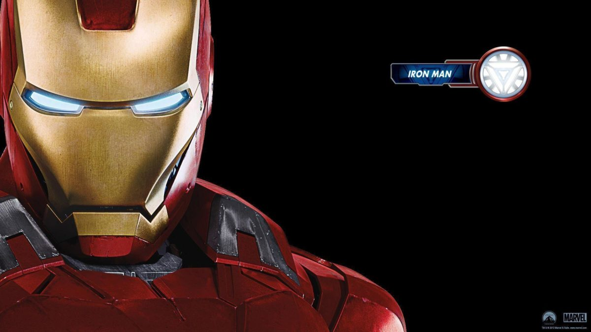 The Avengers Wallpapers – Page 1 – HD Wallpapers