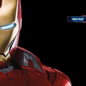 download The Avengers Wallpapers – Page 1 – HD Wallpapers