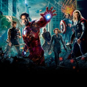 download The Avengers HD Wallpaper Free Download | HD Free Wallpapers Download
