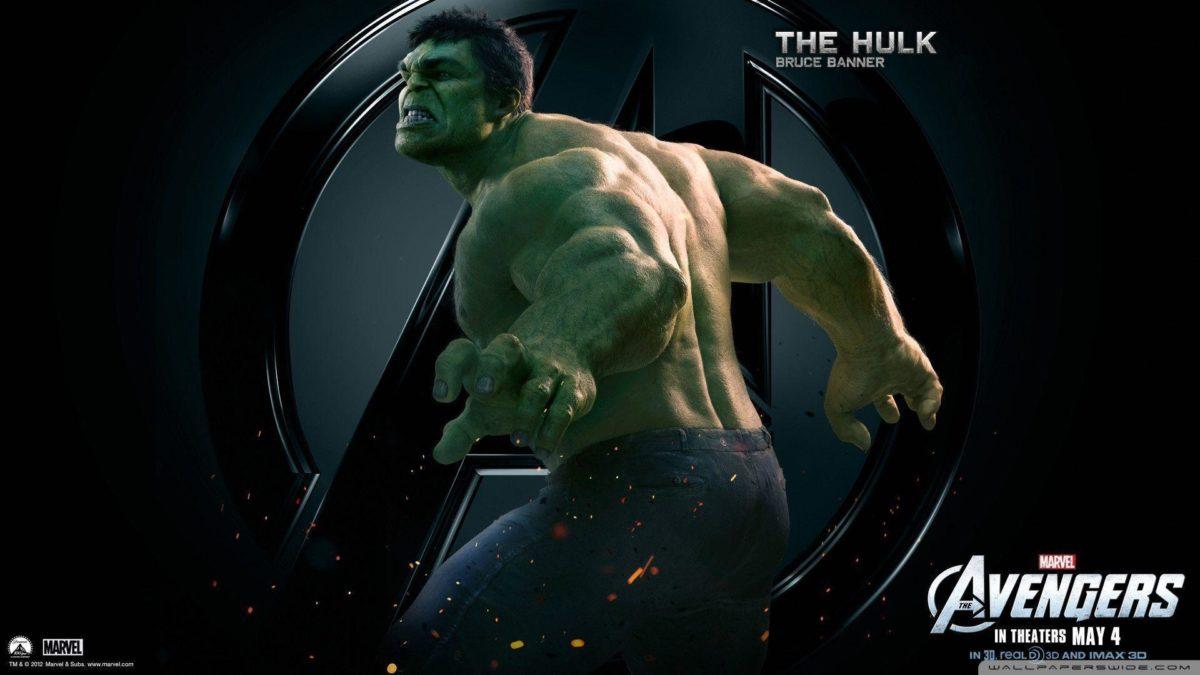 Marvel Avengers Wallpaper | The Avengers Wallpapers HD | Avengers …