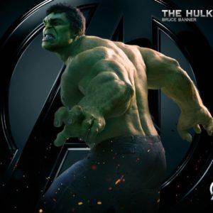 download Marvel Avengers Wallpaper | The Avengers Wallpapers HD | Avengers …