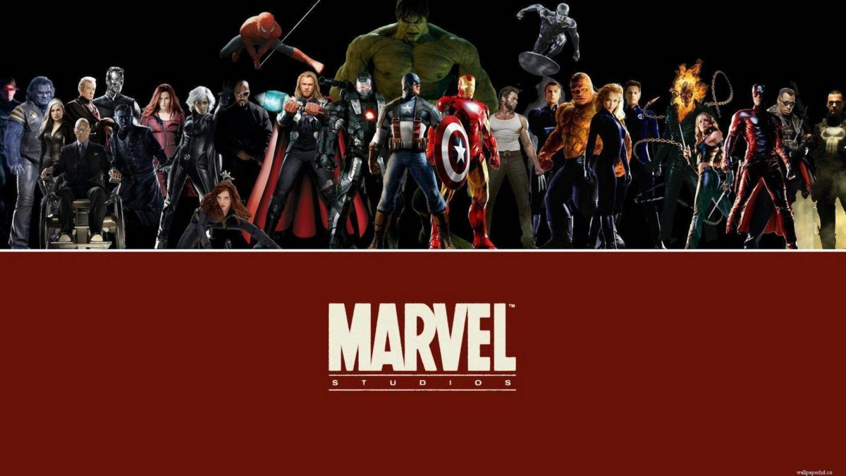 Wallpapers For > Hulk Avengers Wallpaper Hd 1080p