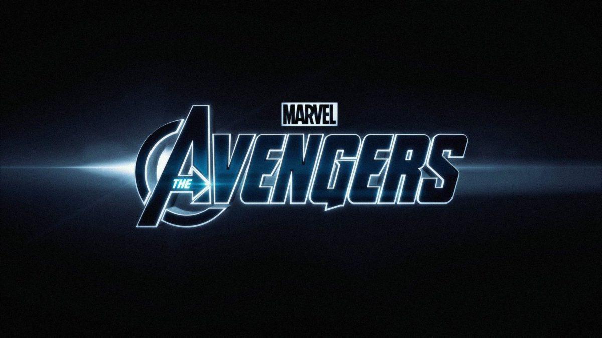 Tu escritorio The Avengers Full HD – Taringa!