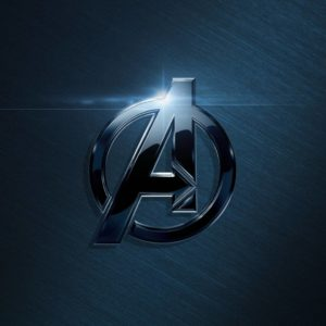 download Avengers | Awesome Wallpapers