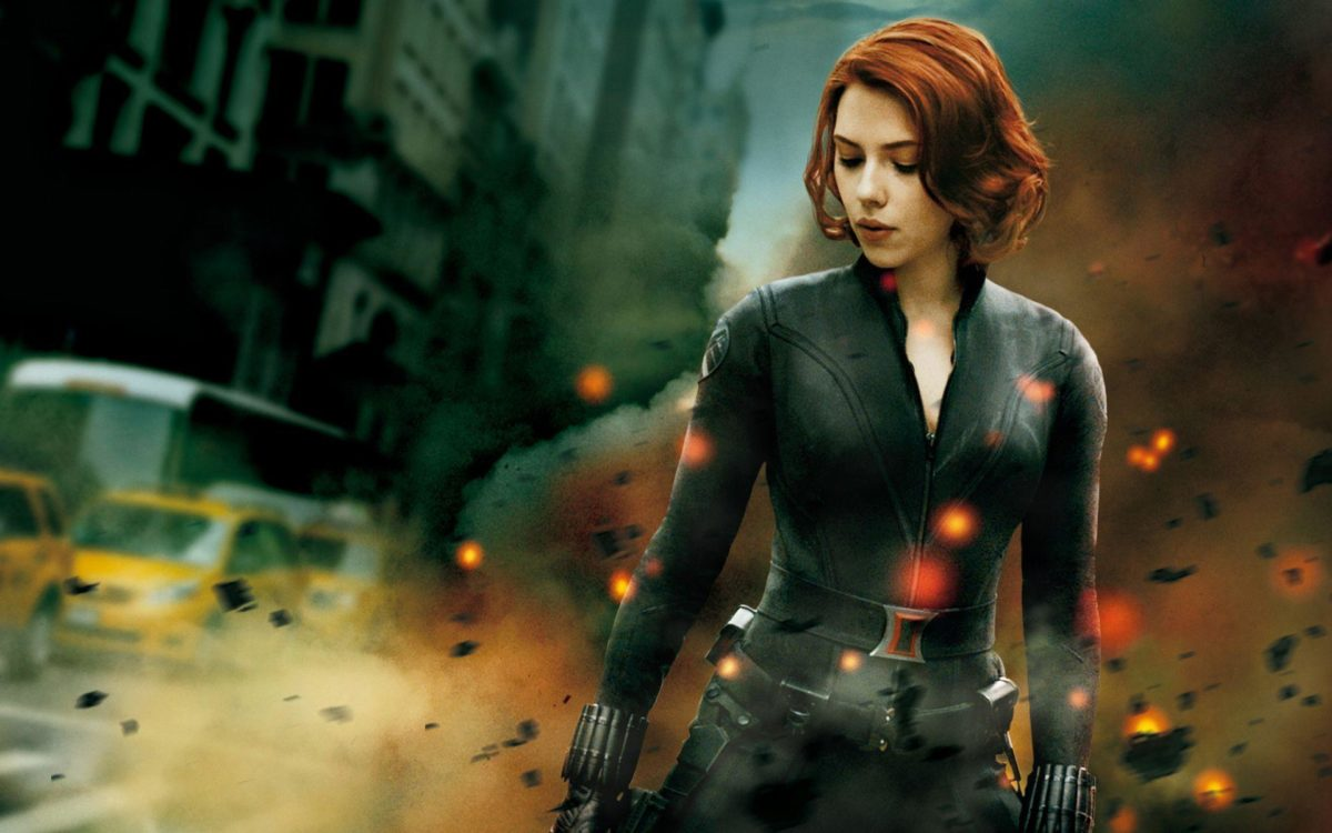 150 Avengers Wallpapers | Avengers Backgrounds