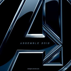 download Wallpapers For > Avengers Wallpaper Hd 2012