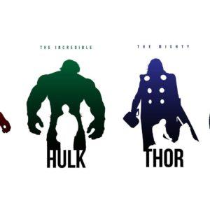download Avengers Wallpaper Hd 175792