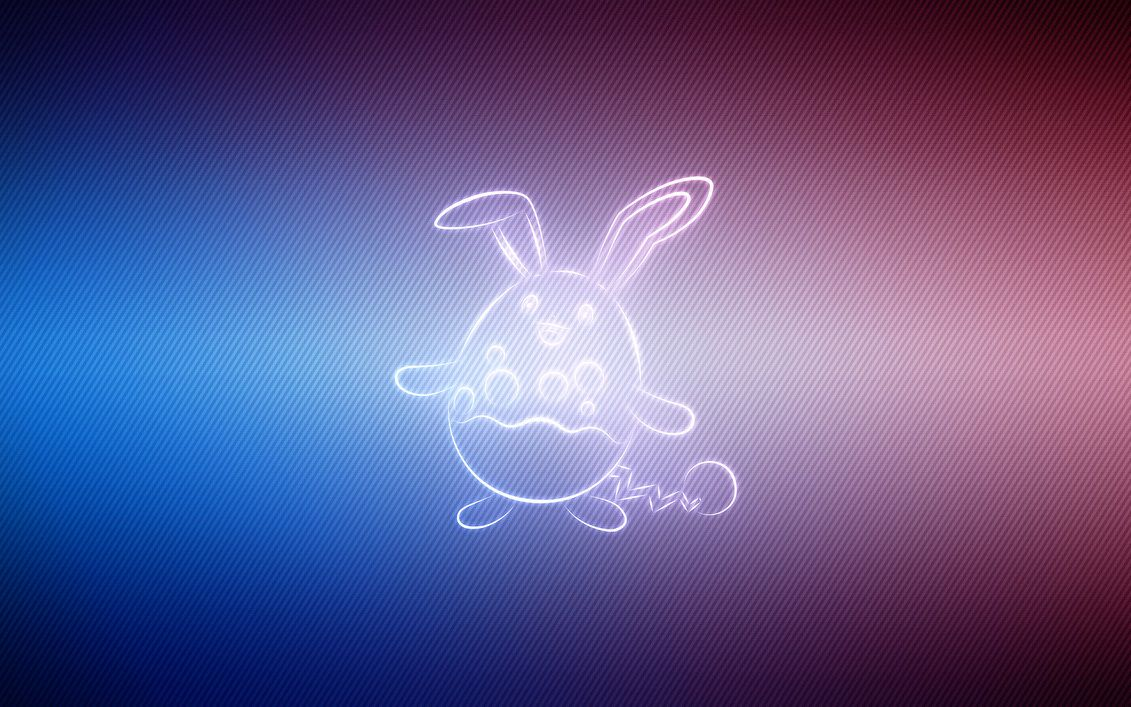 Azumarill Wallpapers | Full HD Pictures