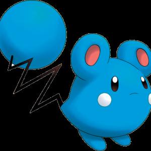 download Azurill | The Wonderful World of Pokemon | Pinterest | Pokémon and …