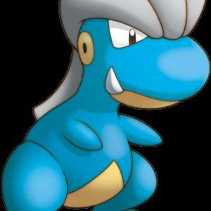 download Bagon | Pokémon Wiki | FANDOM powered by Wikia