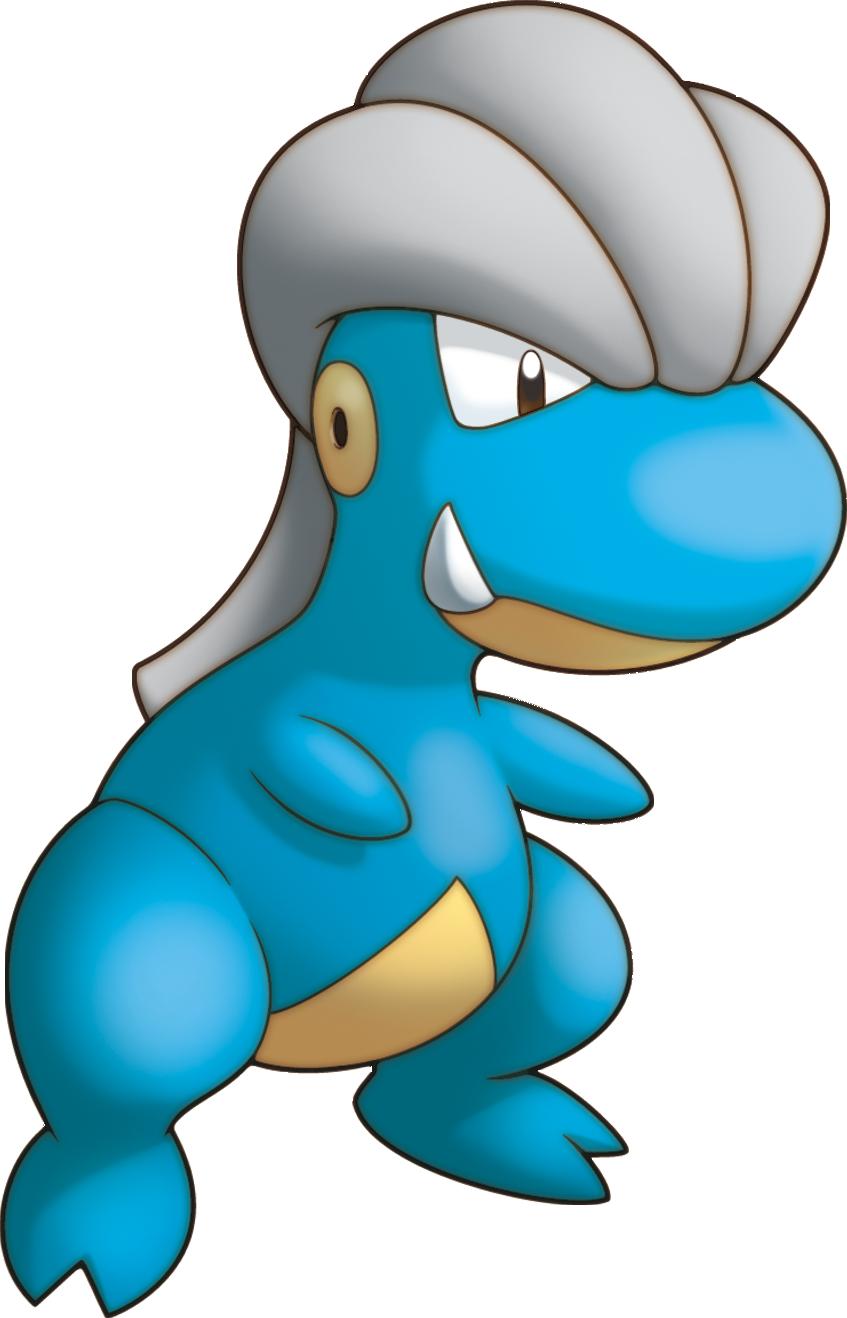 Bagon | Pokémon Wiki | FANDOM powered by Wikia