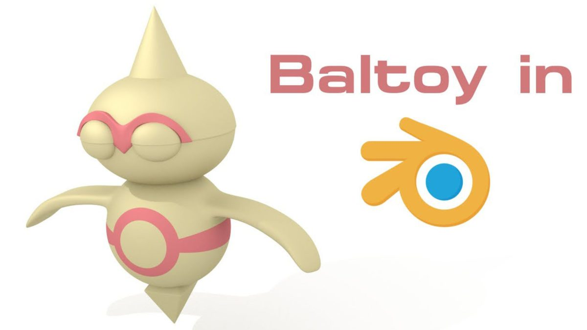 Baltoy Wallpapers Images Photos Pictures Backgrounds