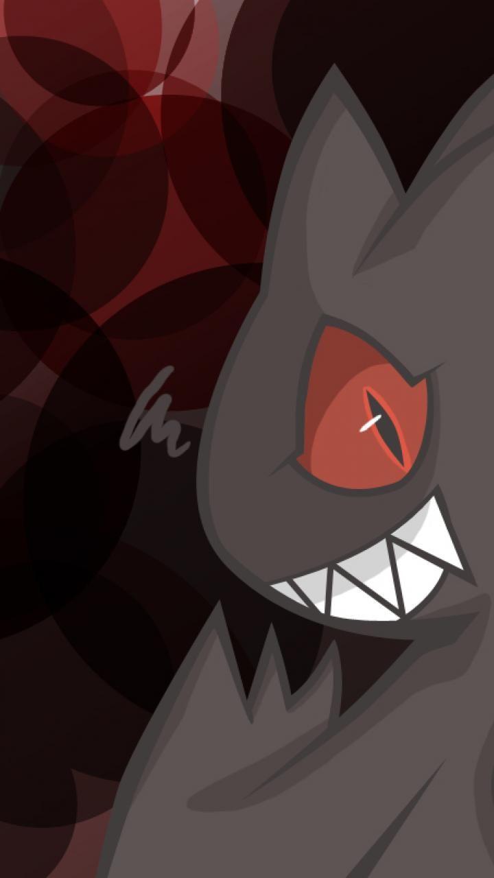 pokemon banette #552448